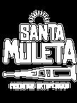 Santa Muleta