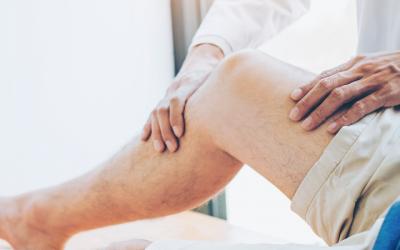 6 benefícios da fisioterapia que você precisa conhecer