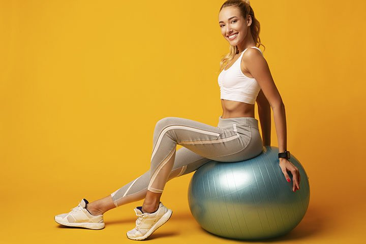 5 equipamentos para fortalecimento dos músculos